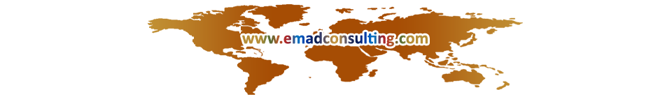 ACEIDD, EMAD Consulting Heavy and Slight Industries